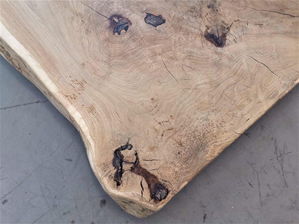 massivholz-tischplatte-baumplatte-asteiche_mb-514 (5)