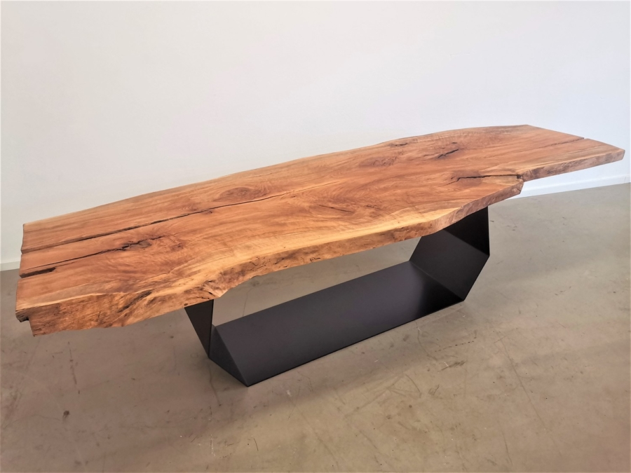 massivholz-tischplatte-baumplatte-kernbuche_mb-478 (1)