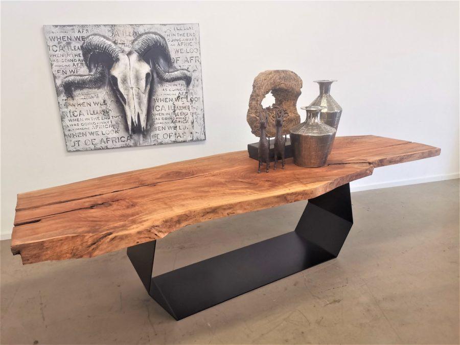 massivholz-tischplatte-baumplatte-kernbuche_mb-478 (17)