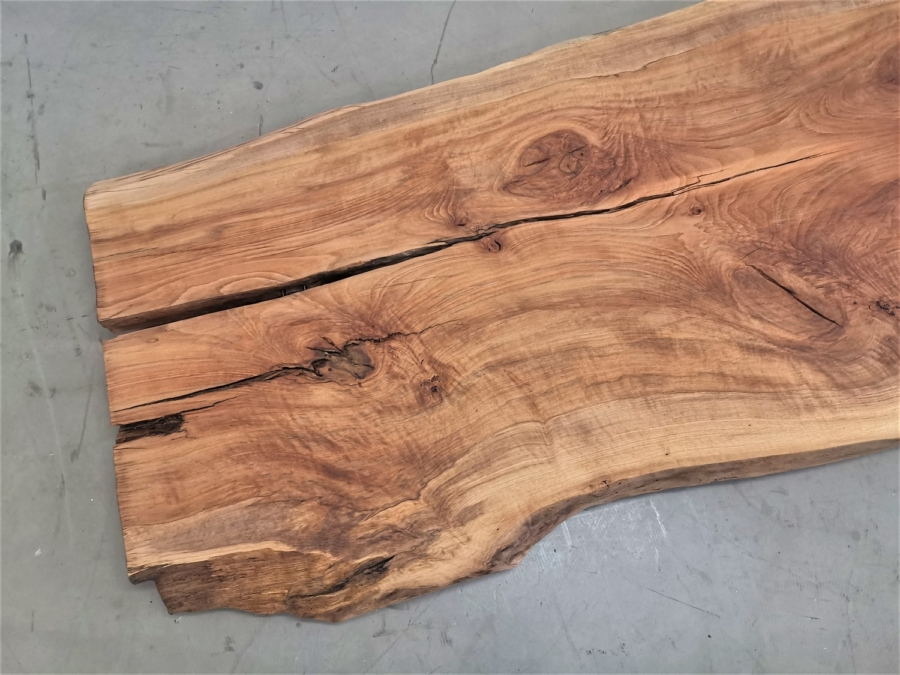 massivholz-tischplatte-baumplatte-kernbuche_mb-478 (23)