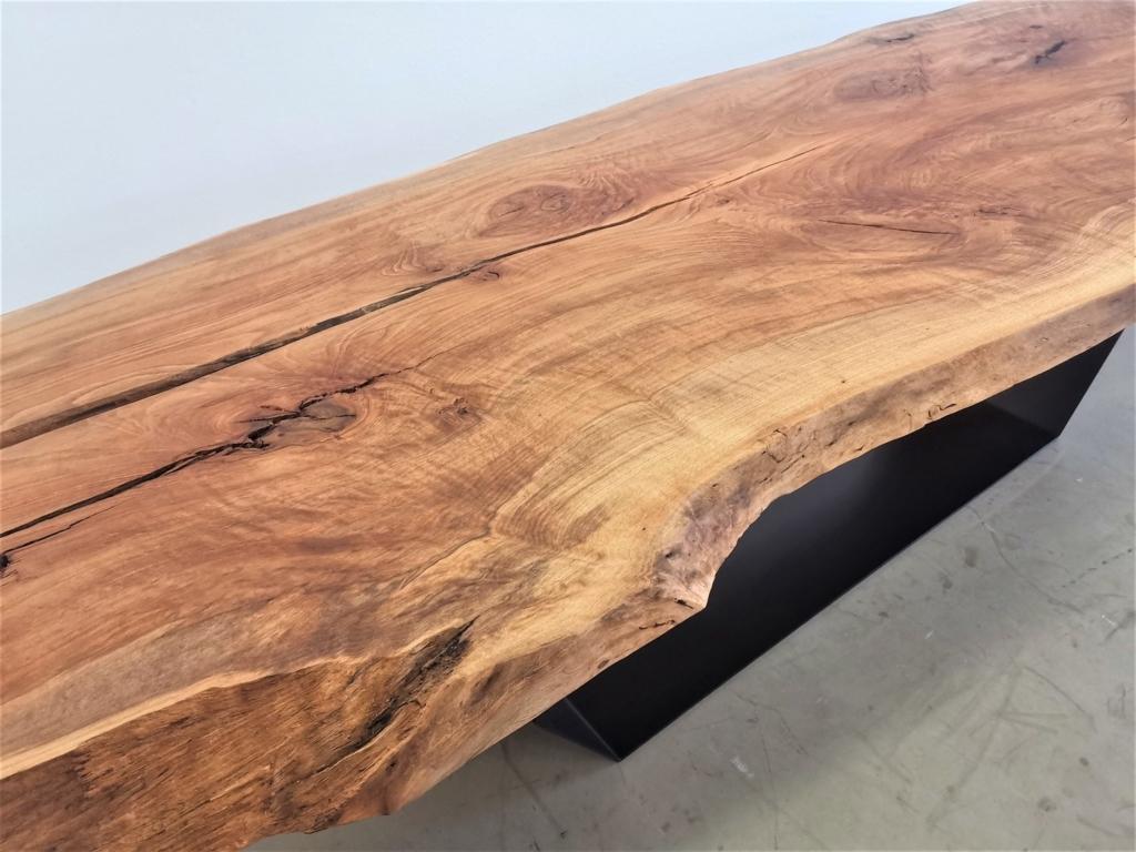 massivholz-tischplatte-baumplatte-kernbuche_mb-478 (4)