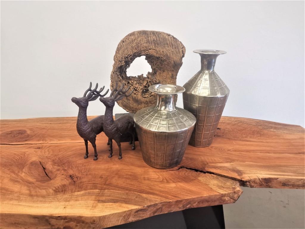 massivholz-tischplatte-baumplatte-kernbuche_mb-478 (8)