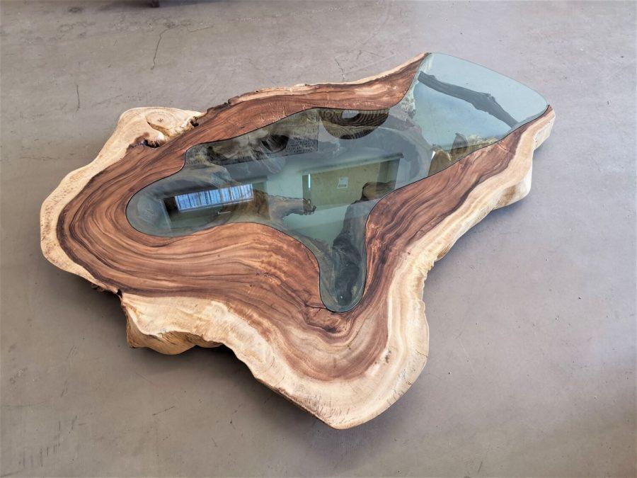 massivholz-tischplatte-baumscheibe-akazie-glaseinsatz_mb-204_04
