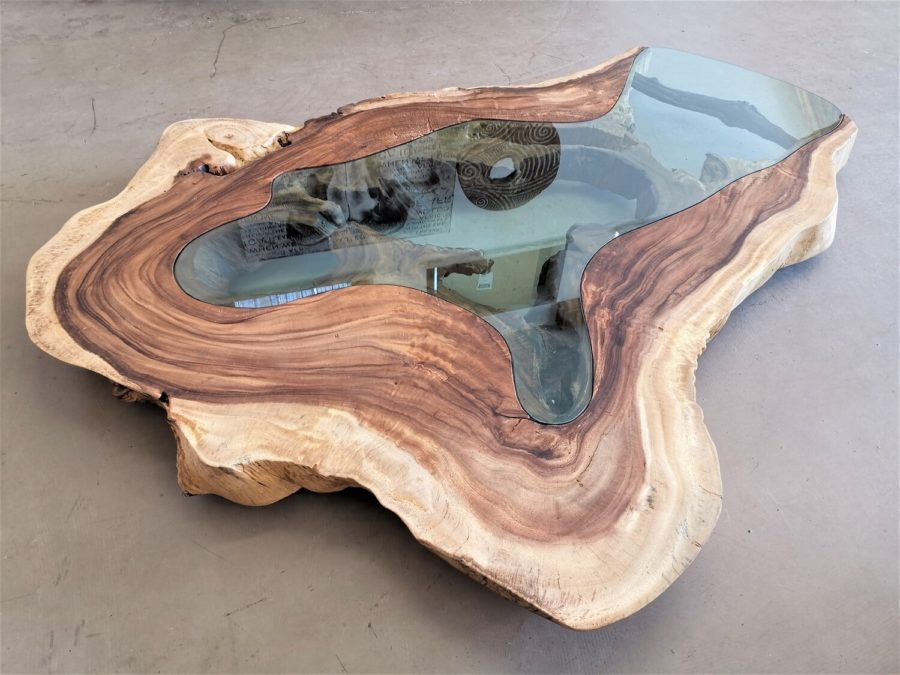 massivholz-tischplatte-baumscheibe-akazie-glaseinsatz_mb-204_05