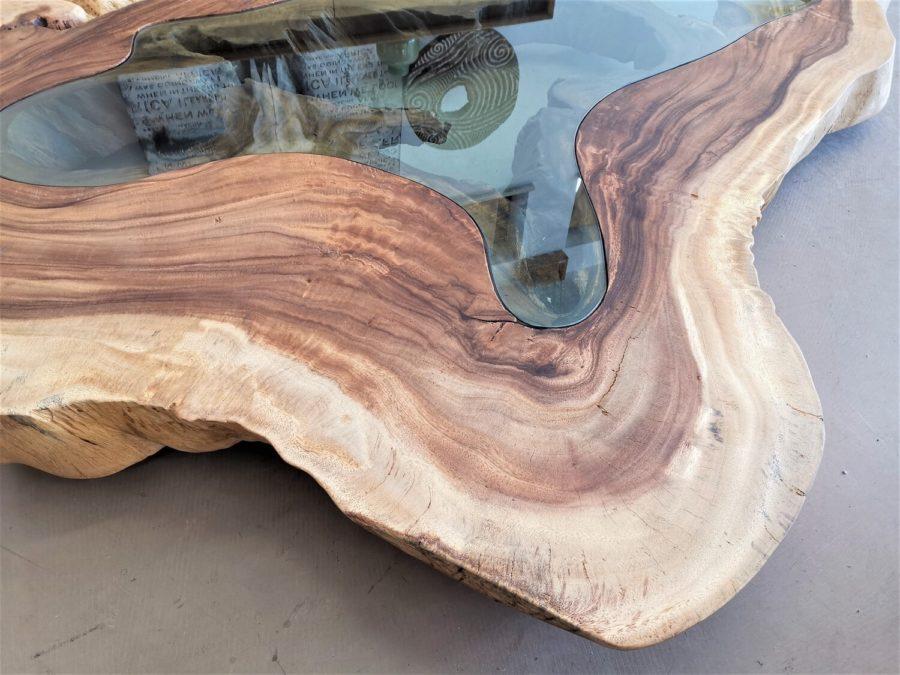 massivholz-tischplatte-baumscheibe-akazie-glaseinsatz_mb-204_06