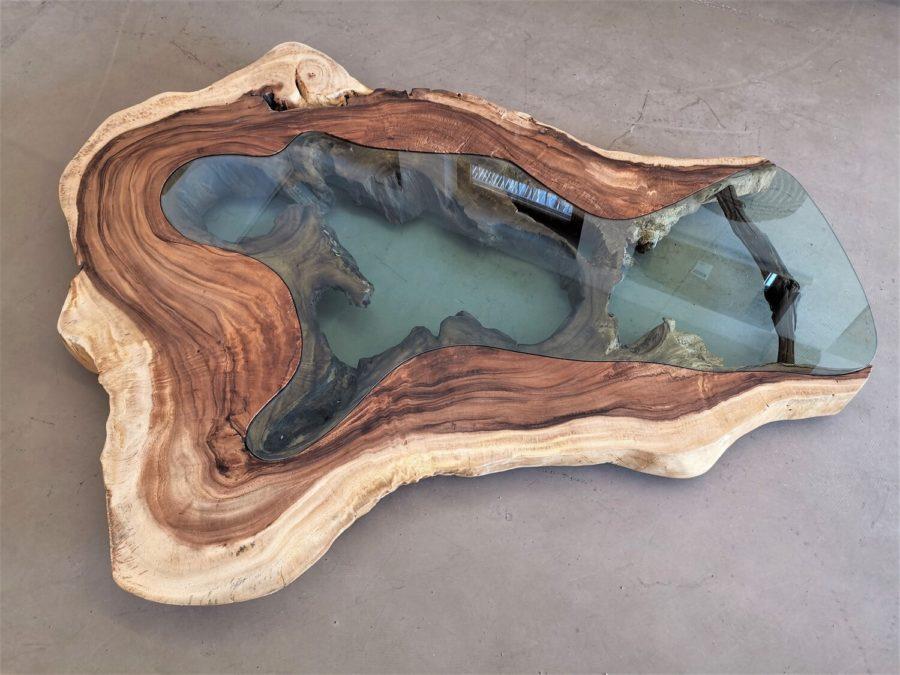 massivholz-tischplatte-baumscheibe-akazie-glaseinsatz_mb-204_07