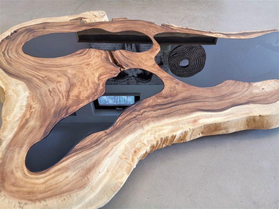 massivholz-tischplatte-baumscheibe-akazie_mb-201_04