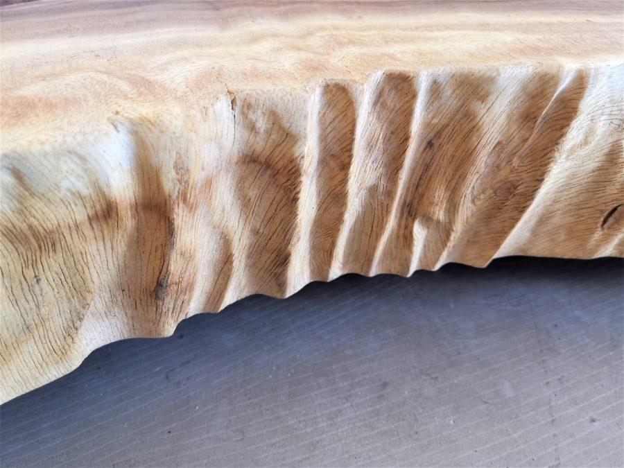 massivholz-tischplatte-baumscheibe-akazie_mb-201_11