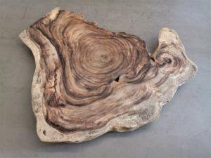 massivholz-tischplatte-baumscheibe-akazie_mb-202_01