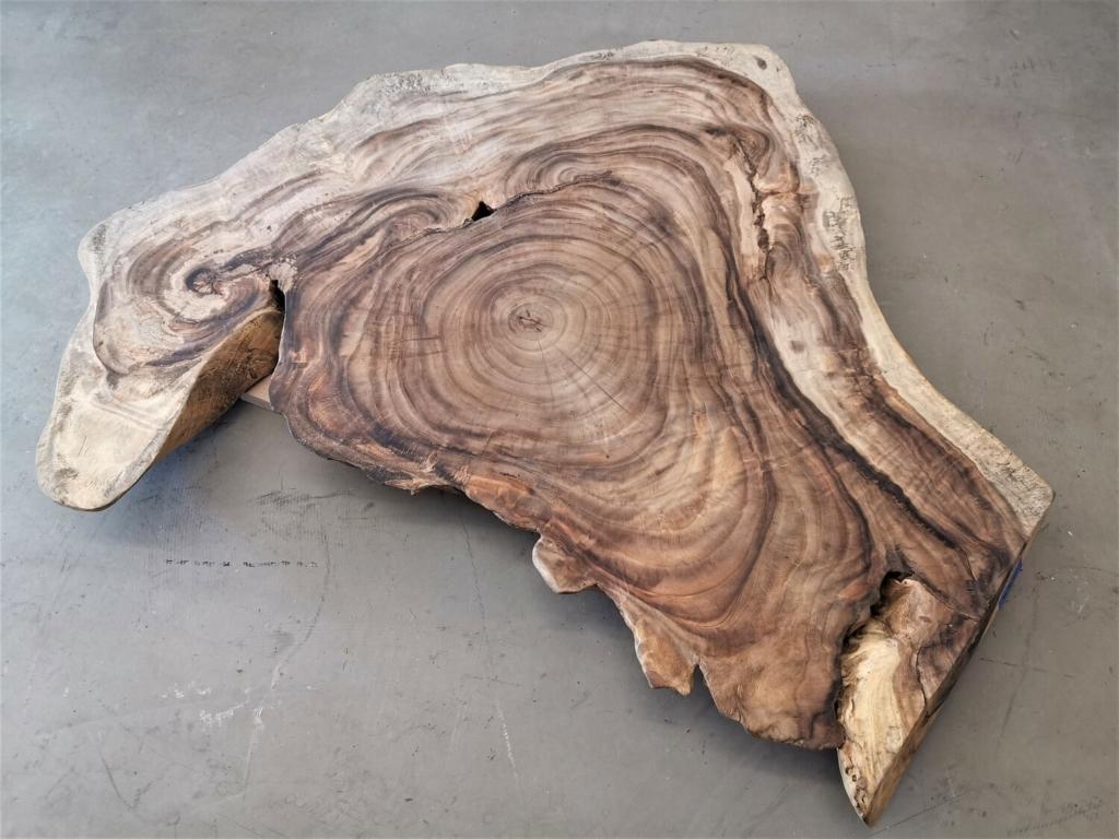 massivholz-tischplatte-baumscheibe-akazie_mb-202_02