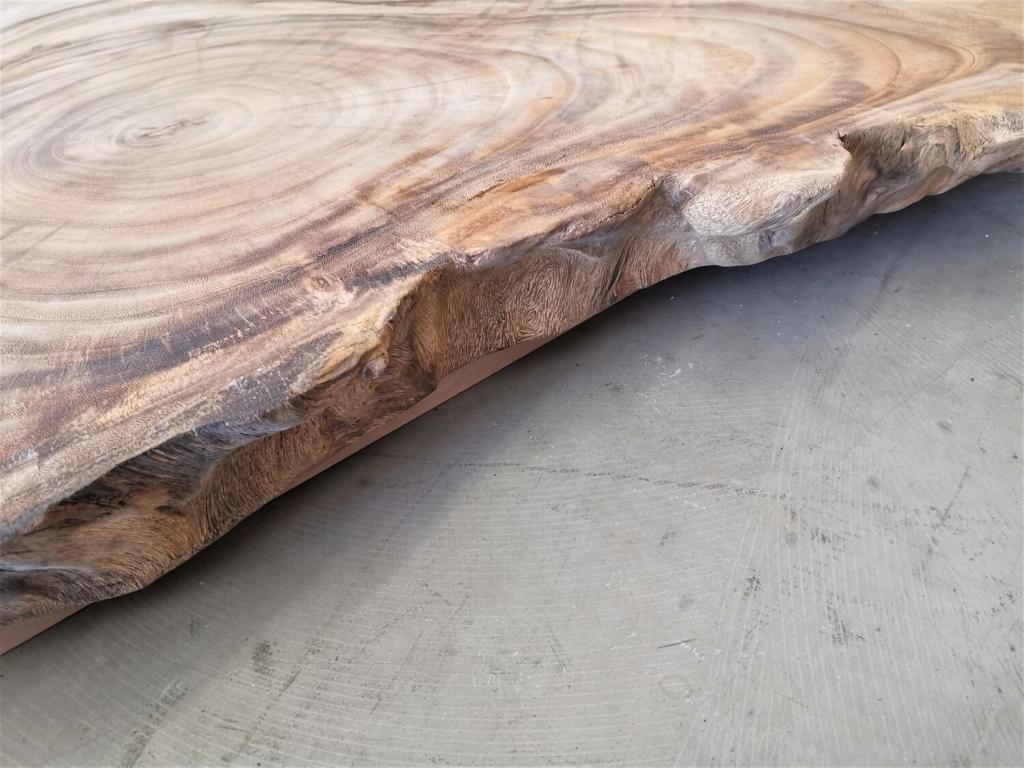 massivholz-tischplatte-baumscheibe-akazie_mb-202_03