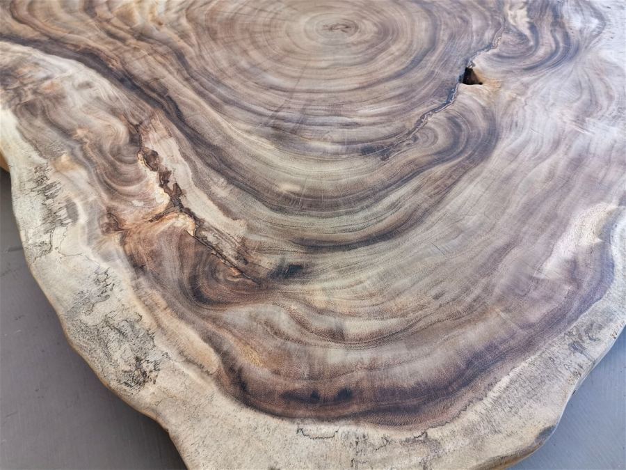 massivholz-tischplatte-baumscheibe-akazie_mb-202_04