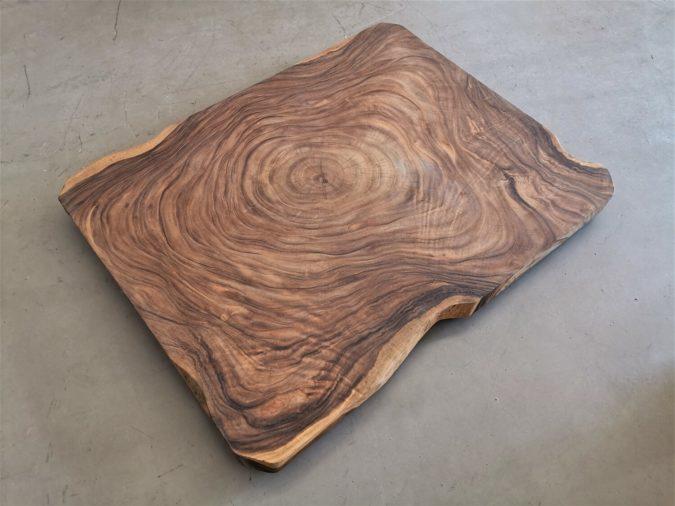 massivholz-tischplatte-baumscheibe-akazie_mb-203_01