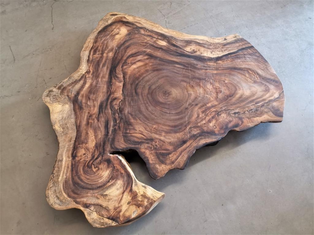 massivholz-tischplatte-baumscheibe-akazie_mb-206_01