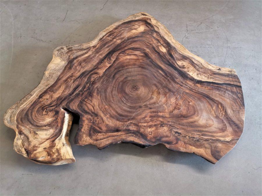 massivholz-tischplatte-baumscheibe-akazie_mb-206_02