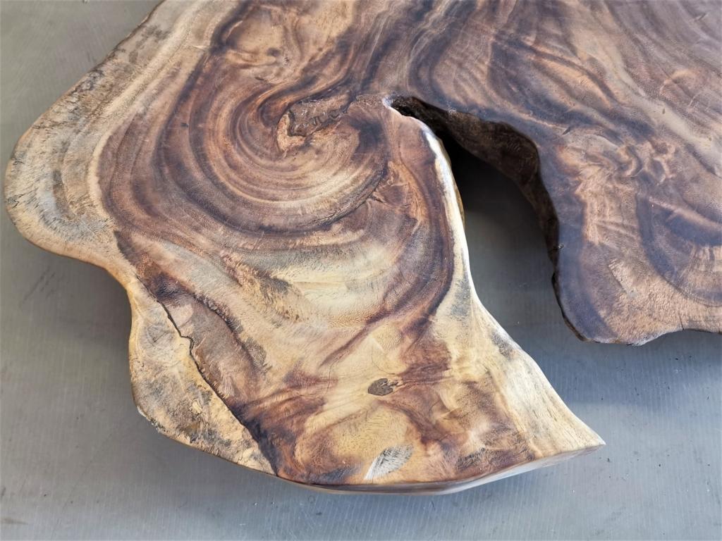 massivholz-tischplatte-baumscheibe-akazie_mb-206_04