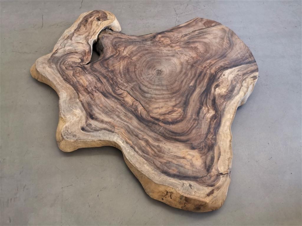massivholz-tischplatte-baumscheibe-akazie_mb-207_01