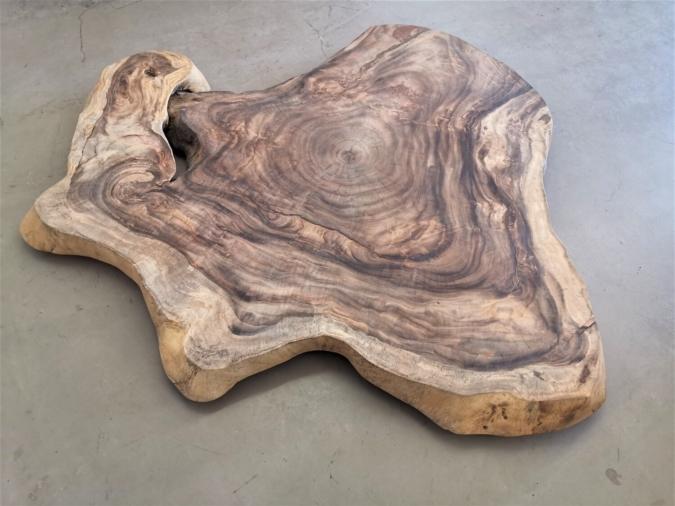 massivholz-tischplatte-baumscheibe-akazie_mb-207_02