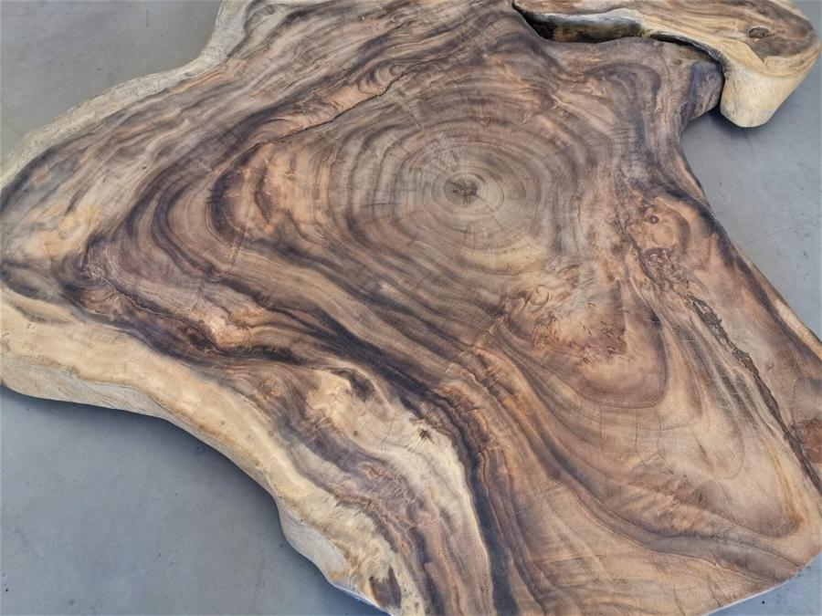 massivholz-tischplatte-baumscheibe-akazie_mb-207_04