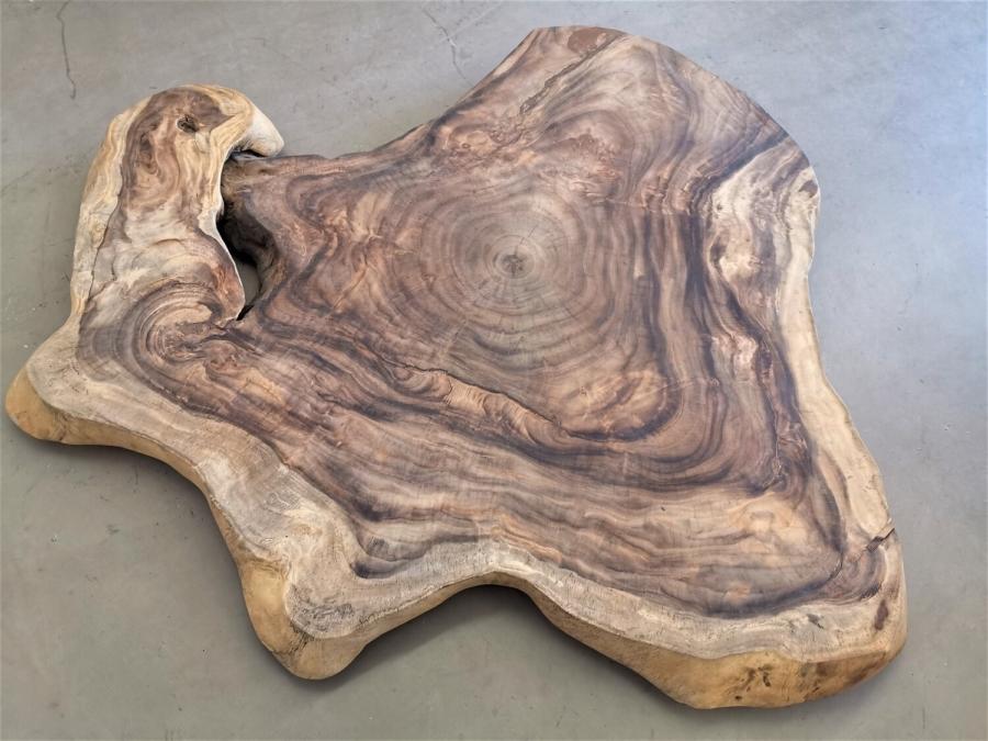 massivholz-tischplatte-baumscheibe-akazie_mb-207_05