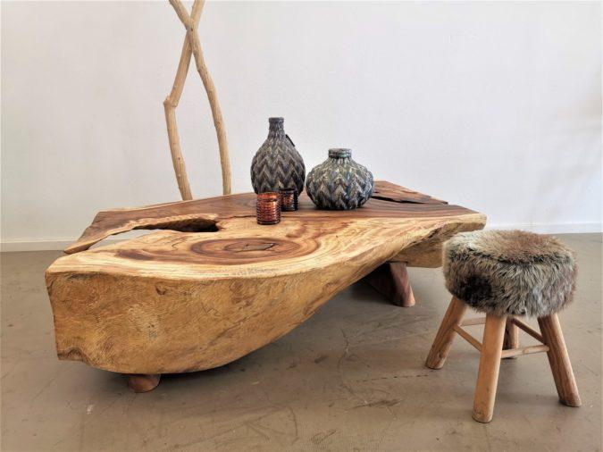 massivholz-couchtisch-baumstamm-akazie_mb-439 (11)