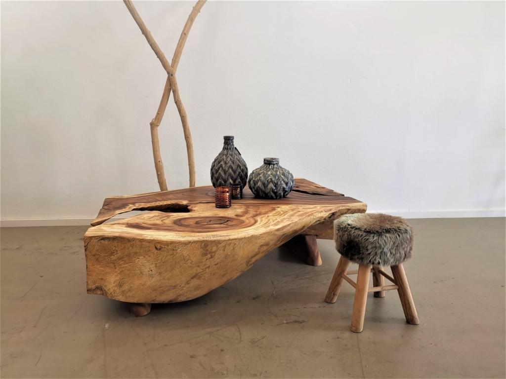 massivholz-couchtisch-baumstamm-akazie_mb-439 (13)