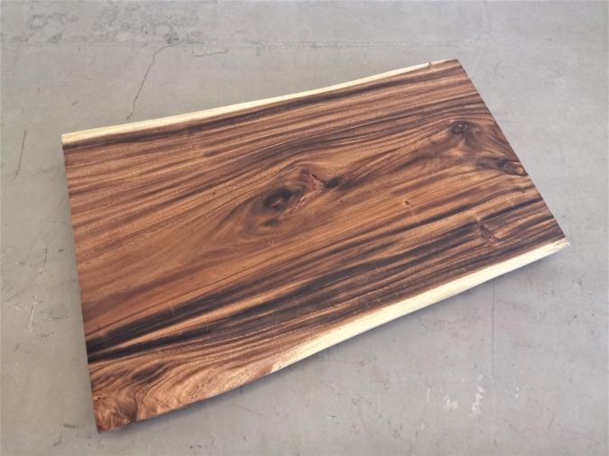 massivholz-tischplatte-akazie_mb-218_02