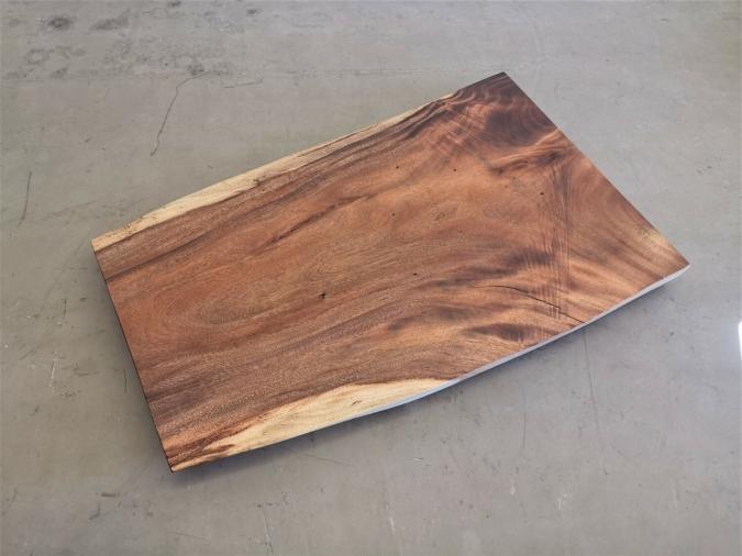massivholz-tischplatte-akazie_mb-219_01