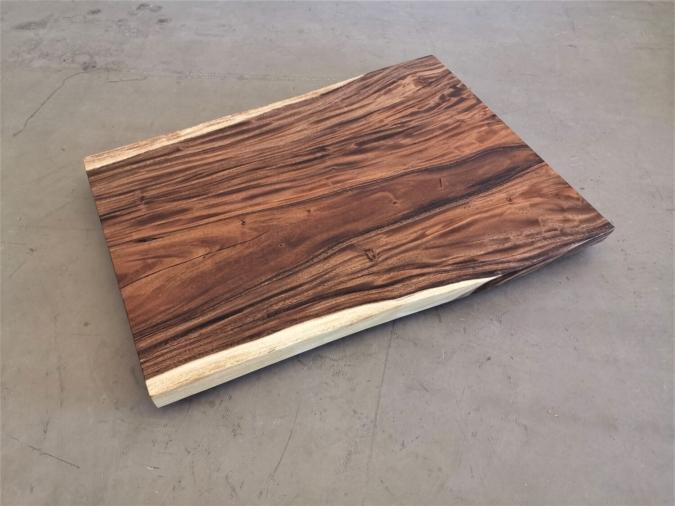 massivholz-tischplatte-akazie_mb-220_02.jpg