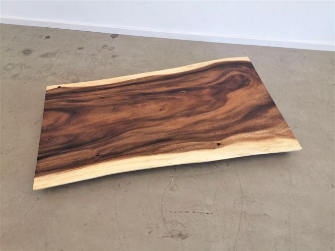 massivholz-tischplatte-akazie_mb-222_03
