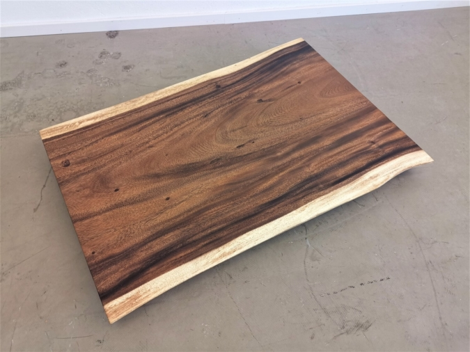 massivholz-tischplatte-akazie_mb-223_02