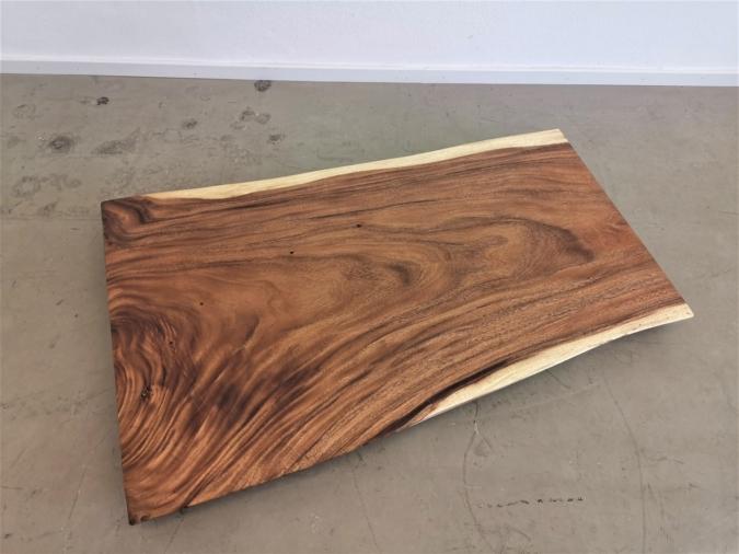 massivholz-tischplatte-akazie_mb-224_02