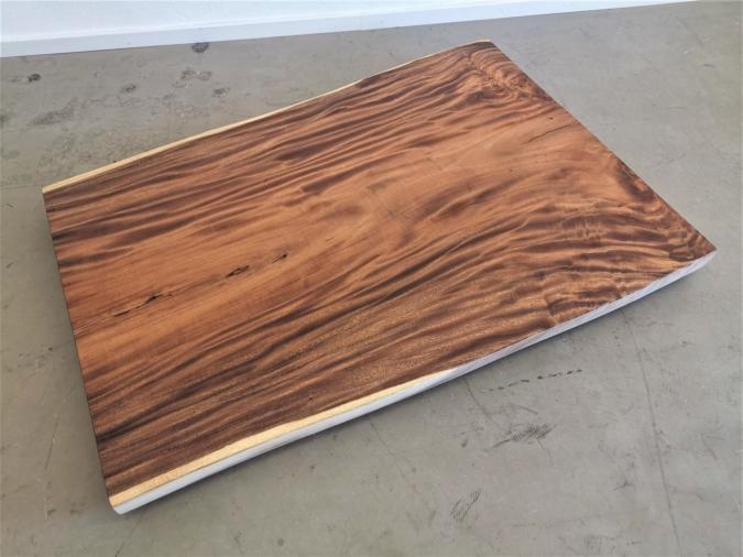 massivholz-tischplatte-akazie_mb-226_02