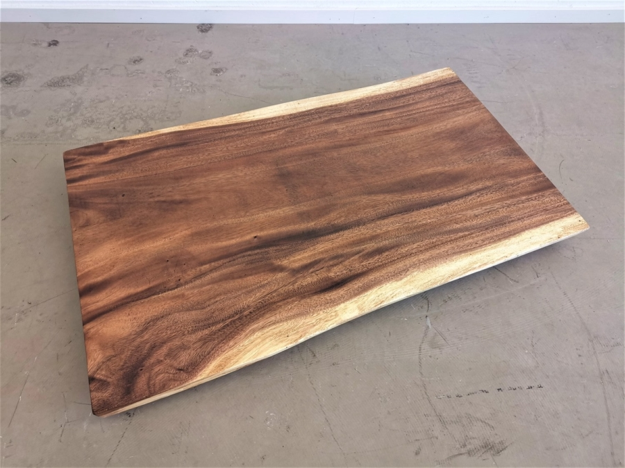 massivholz-tischplatte-akazie_mb-227_02