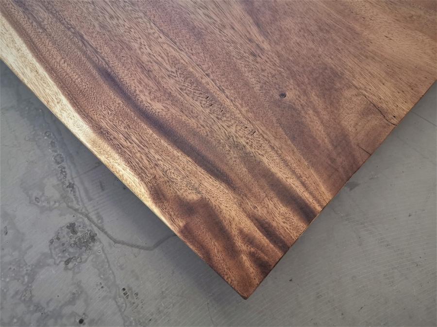 massivholz-tischplatte-akazie_mb-227_03