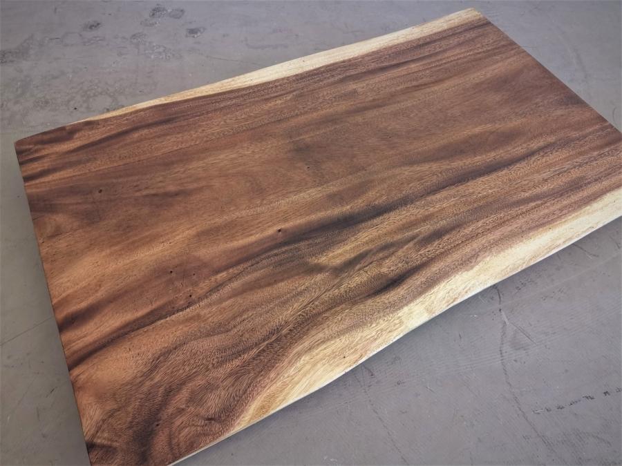 massivholz-tischplatte-akazie_mb-227_04