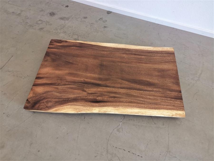 massivholz-tischplatte-akazie_mb-227_05