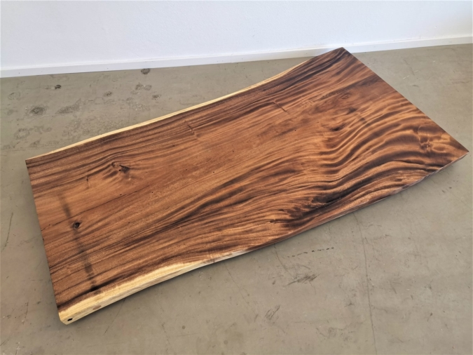 massivholz-tischplatte-akazie_mb-231-02