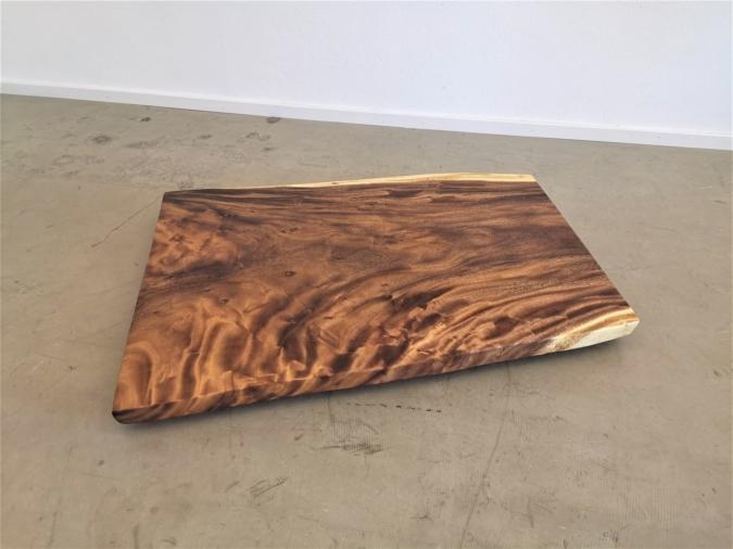 massivholz-tischplatte-akazie_mb-232_06
