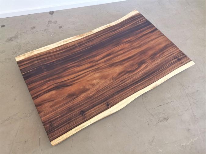 massivholz-tischplatte-akazie_mb-239_02