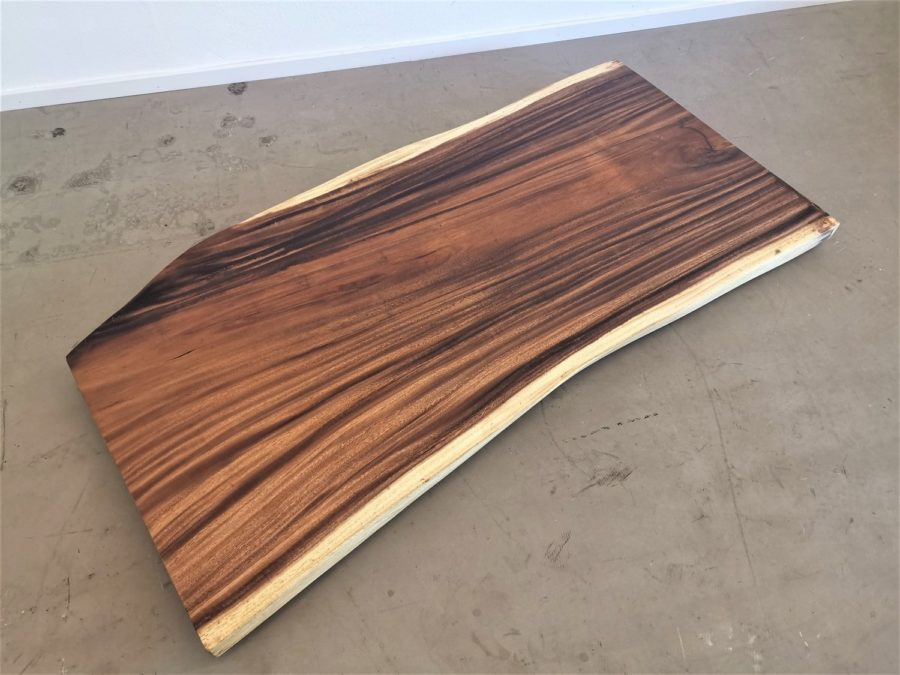 massivholz-tischplatte-akazie_mb-241_02
