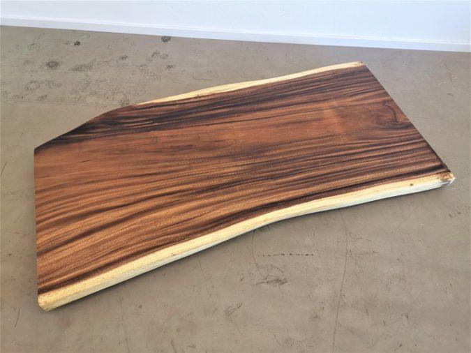 massivholz-tischplatte-akazie_mb-241_03