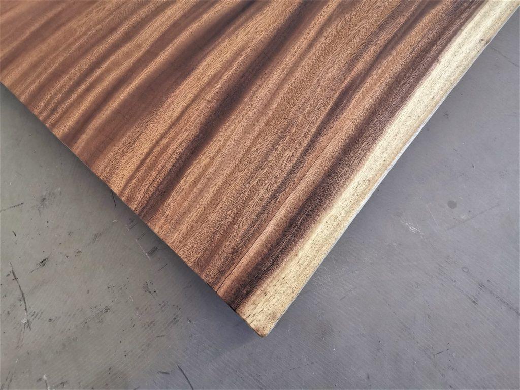 massivholz-tischplatte-akazie_mb-241_05