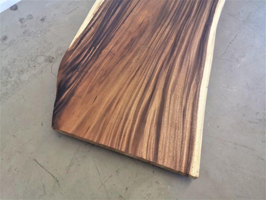 massivholz-tischplatte-akazie_mb-241_06