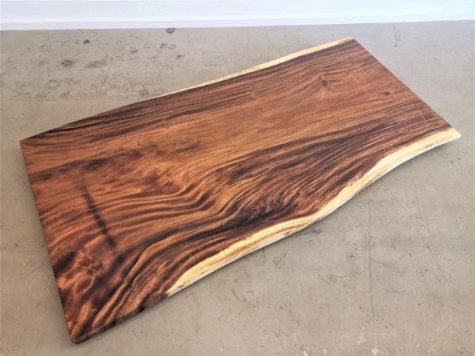 massivholz-tischplatte-akazie_mb-271_02