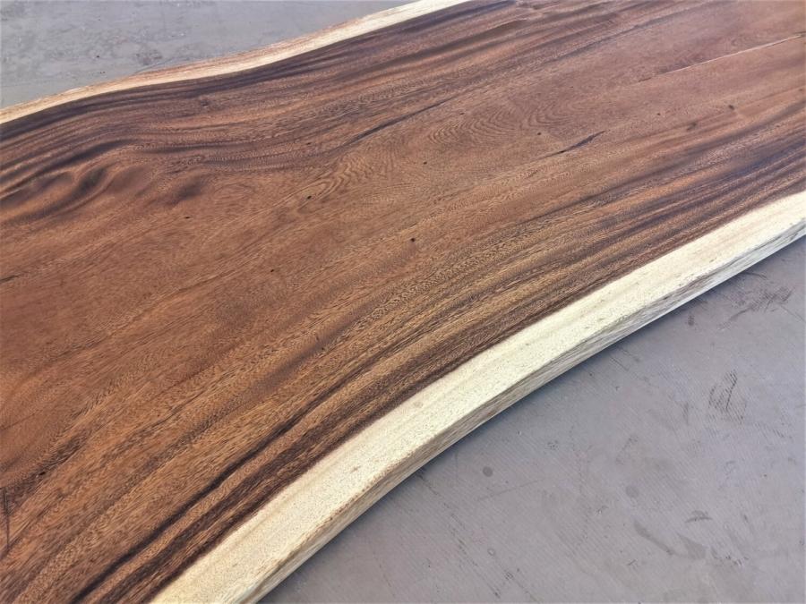massivholz-tischplatte-baumplatte-akazie_mb-235_03