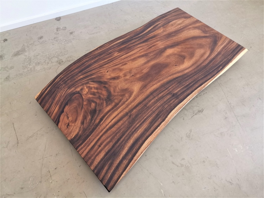 massivholz-tischplatte-baumplatte-akazie_mb-236_01