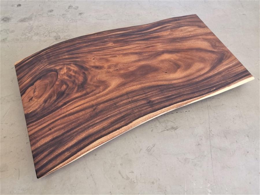 massivholz-tischplatte-baumplatte-akazie_mb-236_02