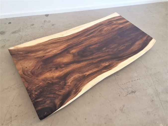 massivholz-tischplatte-baumplatte-akazie_mb-238_01