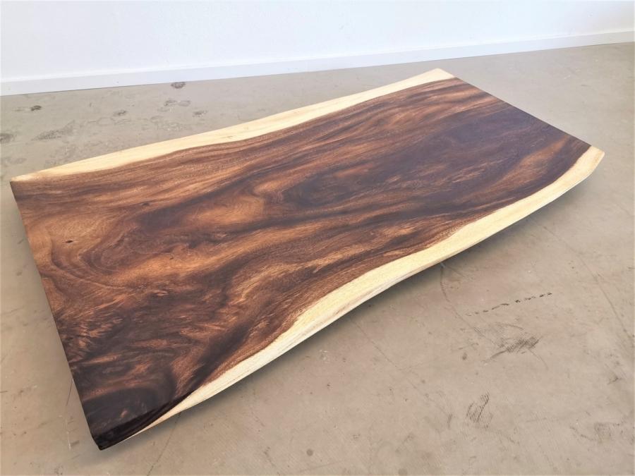 massivholz-tischplatte-baumplatte-akazie_mb-238_02